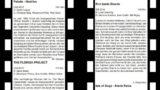 Pressenotiz – Kino Filmclub Walldorf / Wiesloch – 11. Oktober 2018: Feinde – Hostiles –