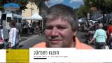 Flohmarkt Rheinhausen von JK Veranstaltungen. Videobericht für die Aussteller und den Betreiber.