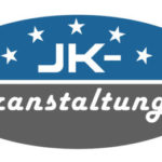 Rheinflohmarkt Oberhausen – Rheinhausen am 08.09.2018