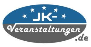 JK, Veranstaltungen, JuergenKlein, Juergen Klein, Flohmarkt, Flohmarkttermine, Veranstaltung, Was Wann Wo,