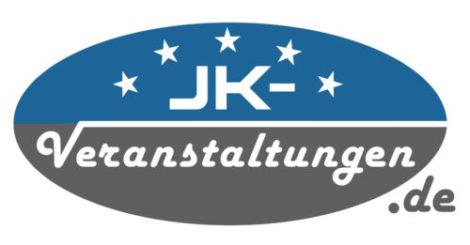 Verkaufsoffener Sonntag in Sandhausen am 14.10.2018