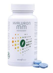 Hyaluron MM