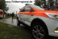 RASERSTRECKE B 292, WAIBSTADT – BMW RASER! Auffahrunfall mit vier beteiligten Fahrzeugen – ein Kind leicht verletzt – durch BMW RASER