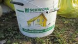 Sinsheim, Balzfeld: Bauschutt illegal entsorgt; Zeugen gesucht