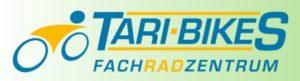 Tari Bikes Fachrad Zentrum Logo, Winterreifen für Ihr Fahrrad und E-Bike