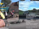 Winter-Check Ihres Fahrrades nach der StVzO: Walldörfer bekommen 30% Subvention