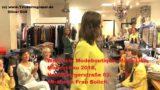 Wiesloch, Modeboutique Mona Lisa, Modeschau 2018