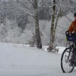 Im Winter ohne Probleme Fahrrad fahren, Tari-BikesFachRadZentrum freut sich auf Ihren Besuch