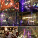 Jack Balloon – Event-Management