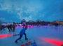 Auch nach Weihnachten: Stadtwerke EISZEIT geht weiter