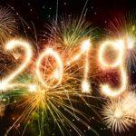 Feiern Sie den Jahreswechsel in der Lounge im Weinkontor in Edenkoben!