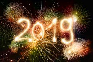 Feiern Sie den Jahreswechsel in der Lounge im Weinkontor in Edenkoben, #Silvester #Edenkoben #Lounge #Weinkontor