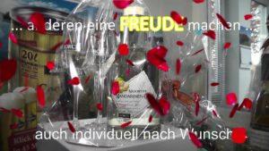 Getränke Gaa, Geschenke Service, Hockenheim