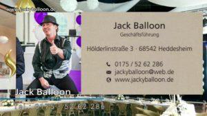 Ballon Dekorationen, Modelier-Ballon Künstler, Event Equipment, Kinderschminken, Walking Act, Werbehostessen, Hüpfburg, Sky Dancer, Weihnachtsmann, Nikolaus, Osterhasen, organisieren Ihrer Veranstaltung, Firmenfeier, Veranstaltungen, Hochzeiten, Geburtstage, Videoaufzeichnung durch TVüberregional, PR-Berichterstattung durch TVüberregional, Paketangebote,