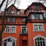 Mehrgenerationenhaus Heidelberg (MGH): Jede Menge los in der Vorweihnachtszeit!