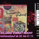 REWE, Reilingen, Angebote ab 24. bis 29.12.2018