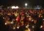 Gemeinsam und stimmgewaltig ins Weihnachtsfest starten