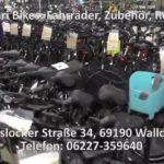 Tari Bikes: Fahrrad HOL- UND BRING SERVICE !