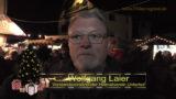 Weihnachtsmarkt Unterhof, Heimatverein Unterhof, bei Dielheim, Kraichgau: