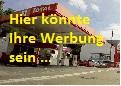 Werbeplatz, Onlinewerbung bei TVüberregional,  120x80 pixel
