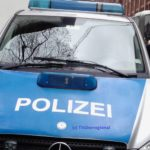 Raubüberfall auf Spielcenter – Polizei sucht Zeugen