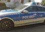 Sinsheim: Bau eines Kreisverkehrs in Neulandstraße; erhebliche Behinderungen bei Veranstaltungsverkehr zu erwarteten; Empfehlungen der Polizei