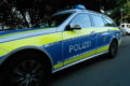 Wiesloch: Verkehrsunfall mit 10.000 Euro Sachschaden – Zeugen gesucht