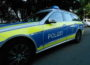Malsch, Rhein-Neckar-Kreis: Motorradfahrer bei Unfall mit Lkw schwer verletzt – B 3 in Richtung Heidelberg derzeit voll gesperrt
