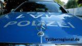 Heidelberg-Rohrbach: Tödlicher Verkehrsunfall