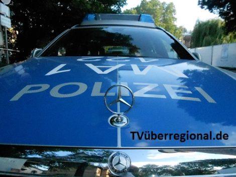"""Heidelberg: Präsenz- und Kontrollmaßnahmen der Partnerschaft """"Sicher in Heidelberg"""" auf den Weihnachtsmärkten in der Altstadt"""
