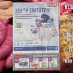 REWE, Reilingen, Angebote ab 07. bis 12.01.2019