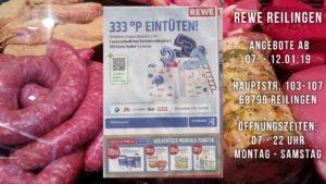 REWE, Reilingen, Angebote ab 07.01.19 bis 12.01.19