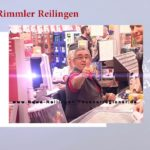 Rewe Reilingen, Angebote ab 21.01. bis 26.01.19