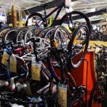 IM WINTERRADFAHREN – Immunabwehr stärken: Tari-Bikes Walldorf