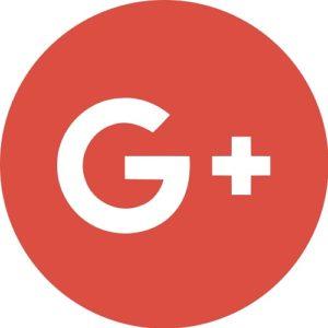 Google+ für private Konten wird am 2.April2019 eingestellt