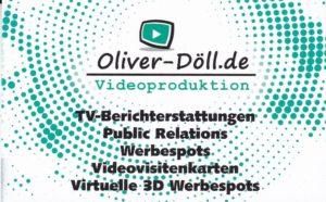 Oliver Döll, TVüberregional Visitenkarte_20190207_0002