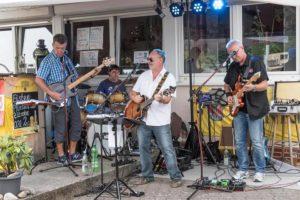 Tiroler Bauernbuffet mit Live-Musik Mir sans 30.03. bei Freudensprung Dielheim (1)