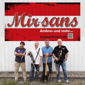 Tiroler Bauernbuffet mit Live-Musik Mir sans 30.03. bei Freudensprung Dielheim (6)