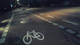 Karlsruhe- Unfall verursacht und davongefahren
