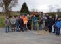 Stadt Sinsheim und Zweckverband stellen gemeinsam den flächendeckenden Glasfaserausbau sicher