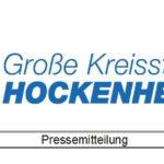 Stadtbibliothek Hockenheim:Reise nach England und in Traumwelten