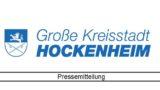 Hockenheim Jugendgemeinderatswahl 2020