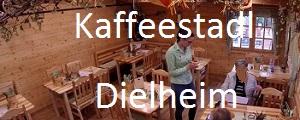 Kaffeestadel Dielheim, Freudensprung, Erlenbachhof 1
