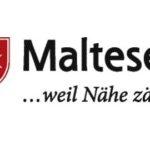 Terminhinweis,Malteser Hilfsdienst e.V.Wiesloch