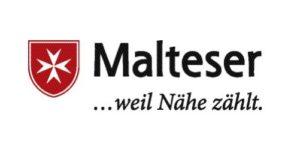 Malteser, weil Nähe zählt