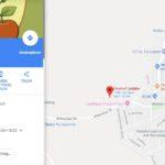 Gemarkungsreinigung in Baiertal am Samstag, 16.3. HELFER bekommen kostenlos Essen + Trinken