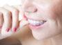 """Perfekte Zähne sind """"in"""": <br>Markt für Zahnkorrekturen boomt"""