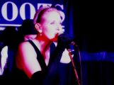 MO`ROOTS-Live Music Event seit 2004