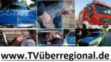 81-jährige Autofahrerin verwechselt Gas- und Bremspedal