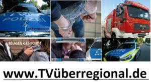 Traktor ausgebrannt, Drei leicht Verletzte bei Verkehrsunfall, Schwerverletzter Motorradfahrer, Neulußheim Bepflanzung auf Urnengrab auf Friedhof herausgerissen, Altlußheim Spiegel an geparkten Autos beschädigt - weitere Geschädigte und Zeugen gesucht